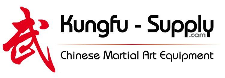 Kungfu – Supply Europe