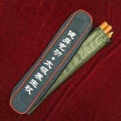 Taiji Health Preservation Stick