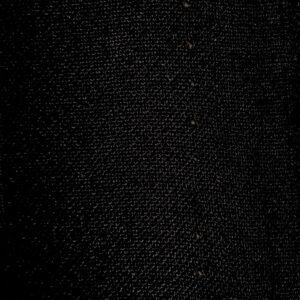 Black #12