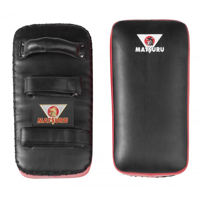 Armpad thai pao boxing pad