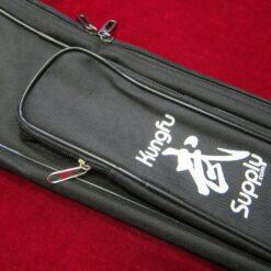 Sheath for saber or sword